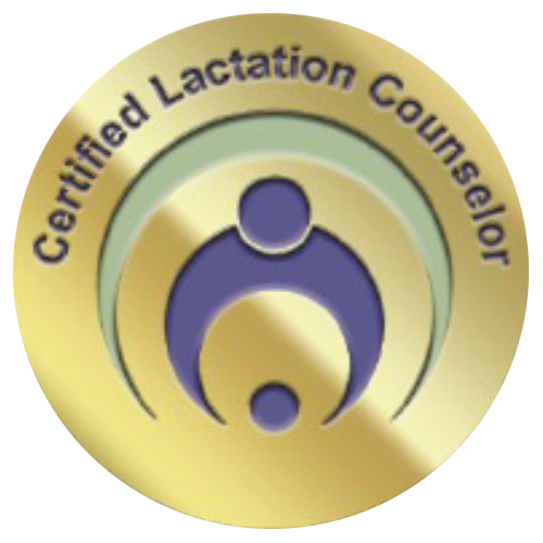 Certified Lactation Counselor