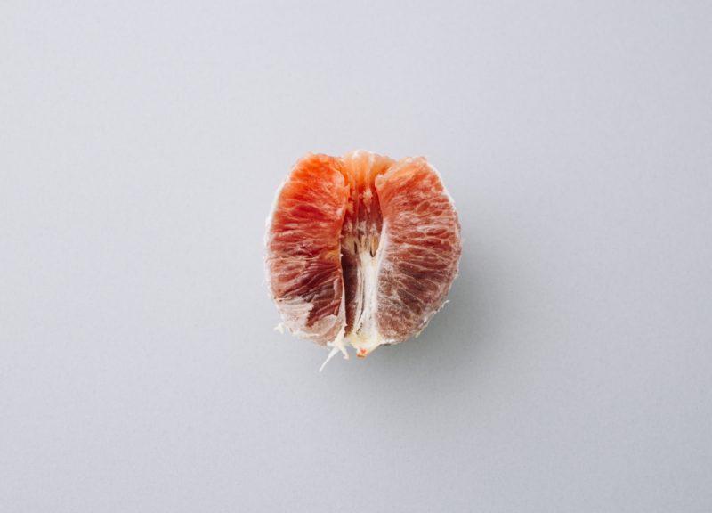Period Talk - Latch onto Health