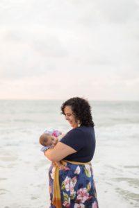 Nursing Benefits for Mom - Latch onto Health